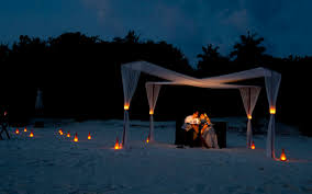 beach house at iruveli maldives is the most beautiful places and