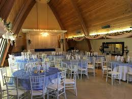 wedding venues in tucson az s wedding and event center a local tucson arizona