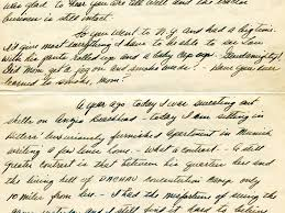Pengertian Letter Of Intent by Patriotexpressus Ravishing Relieving Letterrelieving Letters And