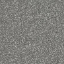 modern wallpaper in silver design by york wallcoverings wallpaper silver 42 wujinshike com