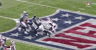 male strippers gifs find share super bowl highlights reviewing the eagles top 10 plays against