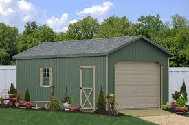 delightful two story garages 7 the garden shed nj 650x279 jpg