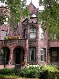 Minnesota travel home images 39 best houses of summit avenue images minnesota jpg