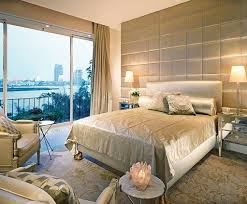 Best LUXURY BEDROOMS Images On Pinterest Luxury Bedrooms - Bedroom ideas with mirrored furniture