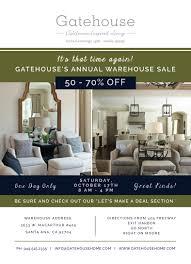 blog gatehouse home furnishings gifts interior