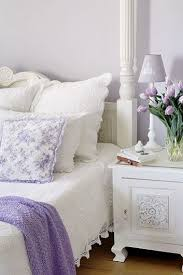 best 25 lavender bedrooms ideas on pinterest lavender bedding