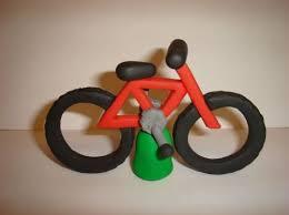 bicycle cake topper best 25 mountain bike cake ideas on bike cakes