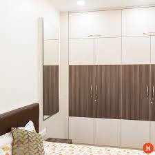 wardrobe design archana naik 214 from house to home pinterest