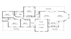 classic colonial house plans house plans australian colonial house of samples modern australian