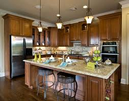 Decorating Ideas Kitchen Decorating Ideas For The Kitchen Lovely Unique Kitchen Island