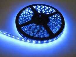 low voltage strip lighting outdoor blue led tape lighting flexible strip light 12volt led lights