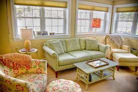 Cottage Home Interiors by Top Cottage Living Room Furniture 95 Regarding Home Interior