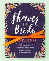 Costumes Party Invitation Wording Festival Collections Best 25 8 Details To Include When Wording Your Wedding Invitation Martha
