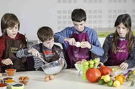 cours cuisine enfant cours individuels de cuisine pour enfants atelier gourmand