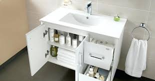 bathroom sink prices home depot products bath accessories