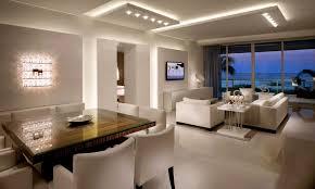 home lighting design 101 lighting design 101 nanometer lighting