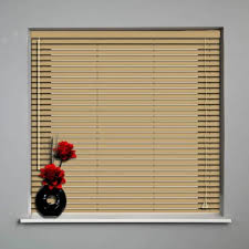 venetian blinds argos nucleus home