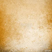 shiny gold orange background paper with warm orange border color