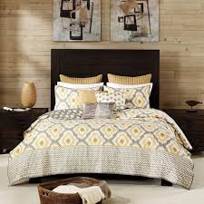 Geometric Coverlet 98 Best Bedroom Images On Pinterest Master Bedrooms Bedroom