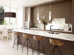 white kitchen island with breakfast bar kitchen kitchen island with stools and 44 bright white kitchen