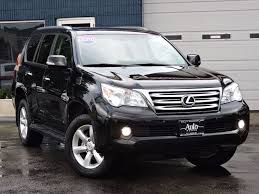 lexus 2010 black used 2010 lexus gx 460 at auto house usa saugus