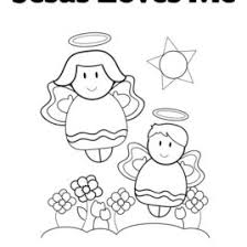 jesus loves you coloring page u2013 az coloring pages coloring page