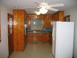 amazing knotty pine kitchen cabinets 2planakitchen