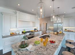 Kitchen Trends 2015 by 5 Kitchen Trends You Should Know About