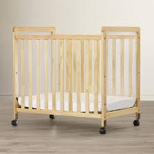 Foundations Mini Crib Compact Baby Bed Mini Crib Mattress Dimensions Ikea Mini Crib