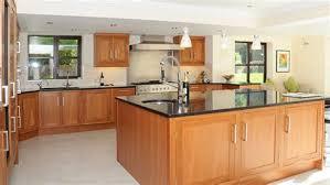 cuisine home staging ilot pour cuisine 9 home staging pour armoires de