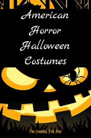 Scary Halloween Costumes For Men 271 Best Halloween Costume Ideas Images On Pinterest Costumes