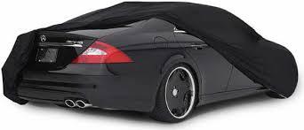 housses de si es voiture housse de protection pour voiture de collection 100 velours gamme