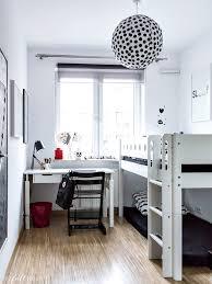 Best  Scandinavian Kids Room Accessories Ideas On Pinterest - Kids room style