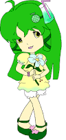 user blog chrismh art of your strawberry shortcate fan characters