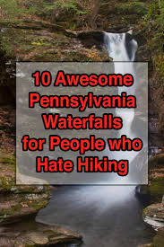 Pennsylvania travel abroad images 8 best roadtrippin images jpg