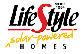 life style homes news stories press releases brevard county home builder