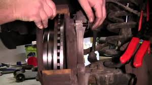 dodge ram 1500 brake pads front brakes 2004 dodge ram 1500