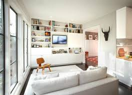furniture placement in small living room how to design and lay out a small living room