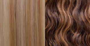 design lengths hair extensions lengths colors and textures klix hair extensions