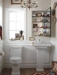 decor ideas for small bathrooms ideas design simple small bathroom decorating ideas 8