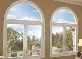 best windows for your climate window reviews consumer reports news