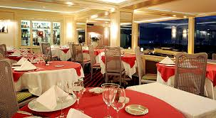 restaurant la cuisine restaurant le richelieu la flotte destination ile de ré