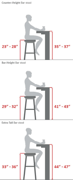 how tall is a dining table uncategorized standard dining table height for best dining room