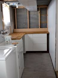Laundry Room Sinks With Cabinets by Laundry Room Sink Cabinet Lowes Home Design Ideas