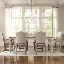 dining tables 6 seater dining table dimensions small folding