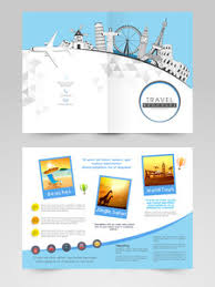 monuments for creative template banner or flyer design with illustration of