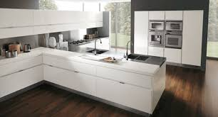 Kitchen Cabinet Suppliers Uk | kitchen cabinet suppliers uk coryc me