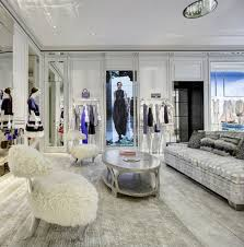 Interior Design Stores Best 20 Dior Store Ideas On Pinterest Dior Shop Shop Windows