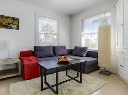 apartment ve boardwalk 2 los angeles ca booking com