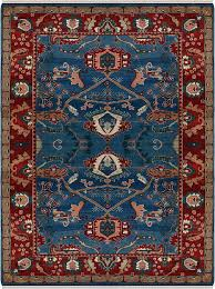 persian rug pictures images and stock photos istock